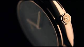 OFFICINE PANERAI RADIOMIR 3 DAYS GMT ORO ROSSO PAM00421