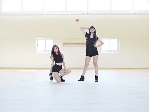 Girls' Generation (소녀시대) - You Think (유 싱크) Dance Cover by IRIDESCENCE