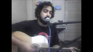 Tere Bin - Rabbi (Cover) by Sujit