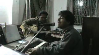 Download Hindi Video Songs - Sei rate raat chhilo purnima by Saurav & Ritayan......