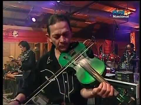 Tantowi Yahya - Down Country Road (Part 5)