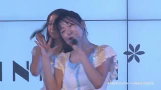LIVE de SUN & YOU 2nd season#3 さんみゅ〜Official HP http://sunmyu....