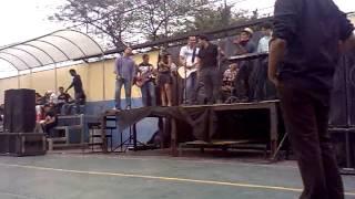 Otaku Fest Guayaquil 2013