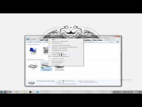 NESSUS WINDOWS 10 INSTALACION from YouTube · Duration:  7 minutes 38 seconds