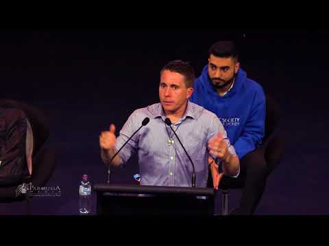 Q & A with Jason Evert: The best approach for those inspired by the church teachings on chastity?