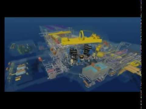 Euratom: Reactor Systems