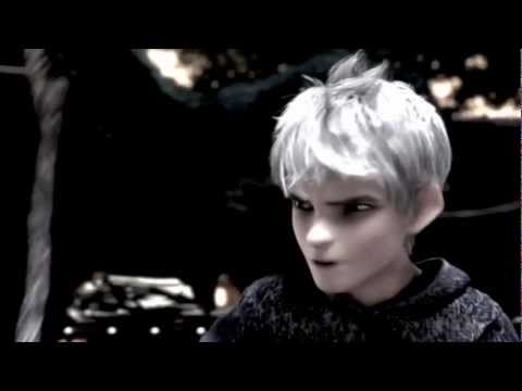 Barton Hollow - Rise of the Guardians AMV