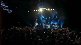 Jonas Brothers - Turn Right (live) w/ Lyrics + Download