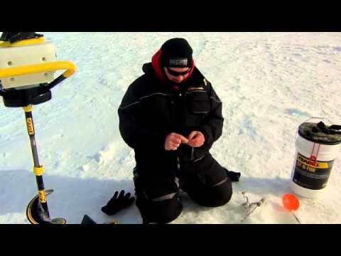 Full download ice fishing tips aqua vu micro camera for Helix 7 ice fishing