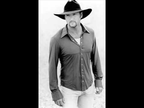 Tracy Lawrence Find Out Who Your Friends Are (remix)