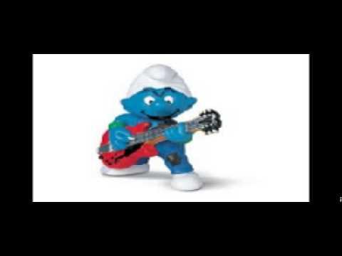 My Song vir elke Boer in SA - Braam Malherbe