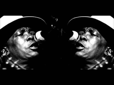 Big Head Todd & John Lee Hooker - Boom Boom