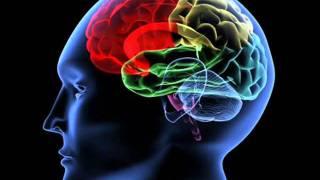 Super Brain Wave (Theta Wave).wmv