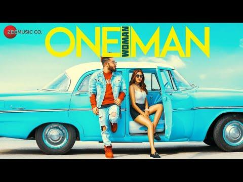 #mellowd #onewomanman MellowD | remix song | One Woman Man | official song | dj harsh