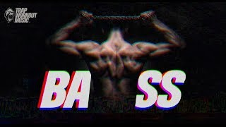 Workout Motivation Music Mix 🔊 Savage Trap & Bass 2018