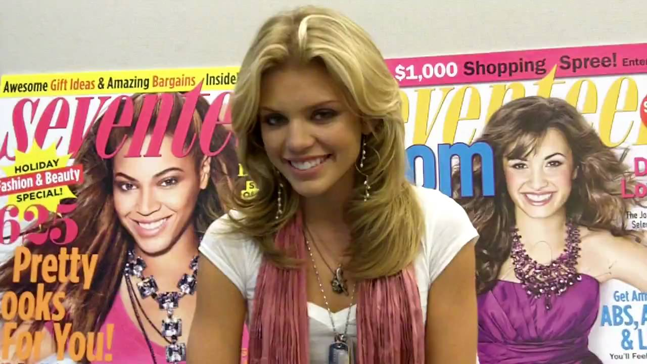 Youtube Annalynne Mccord nude (12 photo), Ass, Leaked, Twitter, underwear 2015