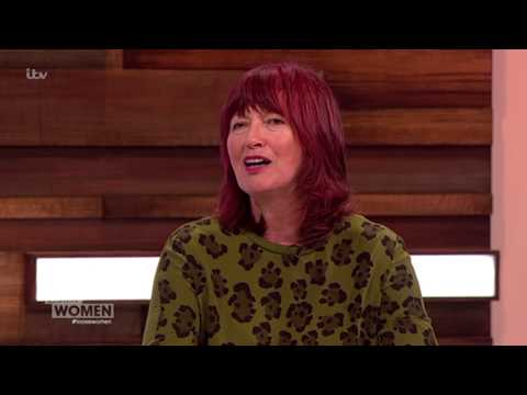 Should You Take Your Husband's Last Name? | Loose Women