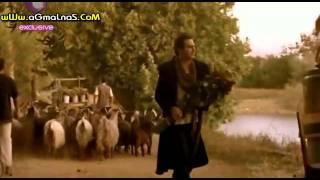 Wael Jassar.Fe Khatwetek Sekty - ???? ???? . ?? ????? ????