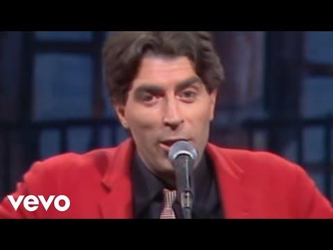 Joaquín Sabina - Circulos Viciosos (Video Actuacion TVE) mp3