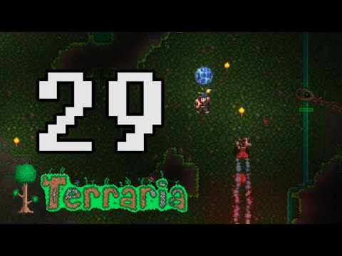 Full Download Terraria Gps Pda Cell Phone Crafting Guide