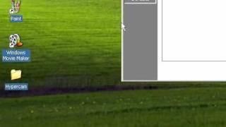 HP Pavilion dv2000 sound problems