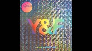 Download Love Goes On - Hillsong MP3 song and Music Video