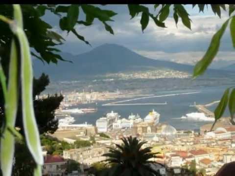 Golfo di Napoli .mpg