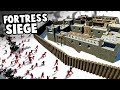 French Army Invades A Russian Fortress To Win The Napoleonic Wars In Ravenfield mp3