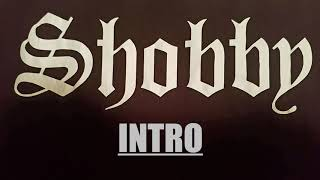 Shobby - Apă Caldă Și Rece