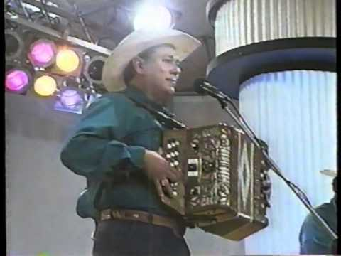 DAVID LEE GARZA ALGUIEN COMO TU - YouTube