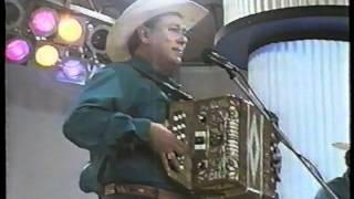 David Lee Garza Y Los Musicales Hasta Cuando