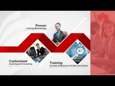 The New Age of E-Learning   Online Certification Training Courses For Professionals