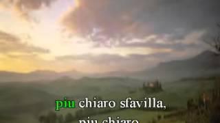 Gia Il Sole Dal Gange. De: Alessandro Scarlatti