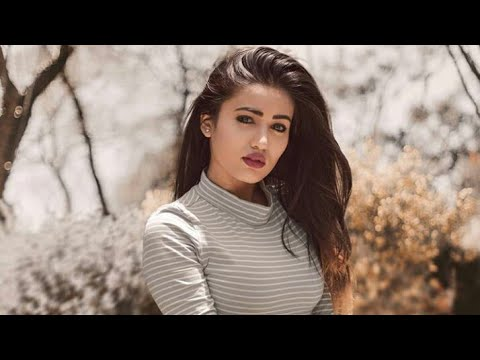 Pagalworld.com 2018, New Video Songs 2018, 2018 New Song Punjabi, 2018 Songs List, Hindi Song 2018