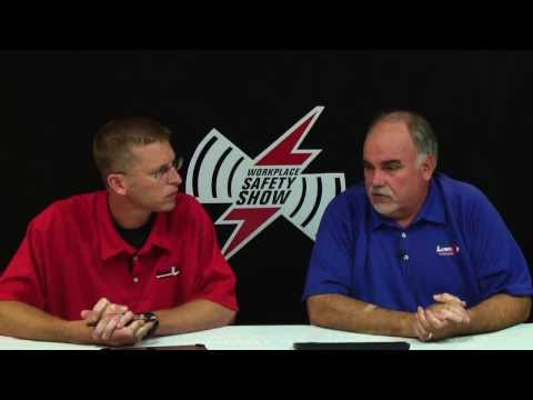 pricing-for-an-arc-flash-analysis---ep.-22---workplace-safety-show