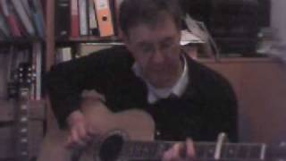 I am Lonely - Bert Jansch