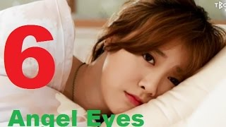 Video Eng Sub Angel Eyes Ep 6 HD34564645745645566656 download MP3, 3GP, MP4, WEBM, AVI, FLV Maret 2018
