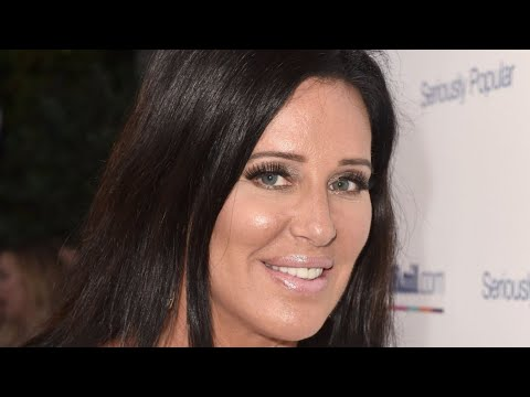 Patti Stanger (Millionaire Matchmaker) on Early Days of Bravo, Denise/Brandi, Bethenny/Jill Zarin & from YouTube · Duration:  1 hour 6 minutes 57 seconds