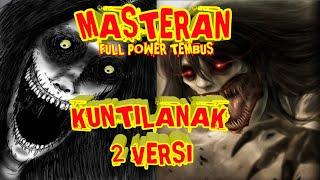 Gambar cover MASTERAN KUNTILANAK 2 VERSI TERBARU !!MUDAH DITIRU !!COCOK UNTUK CENDET & CUCAK IJO  !!