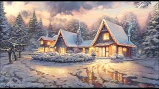 The Best Country Music Christmas - New Christmas Carol Playlist 2017