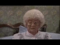 Golden Girls S03E21 Larceny and Old Lace