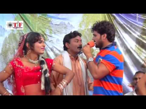 टूट गइल चोली के Battam # Hot  Chaita  Song 2016 # Khesari Lal Yadav # Bhojpuri Tadka # Balma Bawali