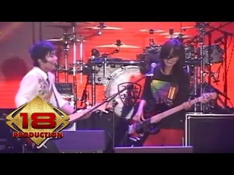 Zivilia - Aishiteru 3 (Live Konser Rangkasbitung 2013)