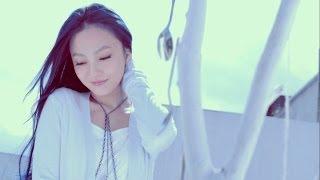 Video 張韶涵 陽光空氣 Official MV download MP3, 3GP, MP4, WEBM, AVI, FLV Maret 2018