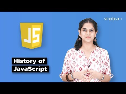 history-of-javascript-|-what-is-javascript-and-where-can-we-use-it?-|-javascript-|-simplilearn