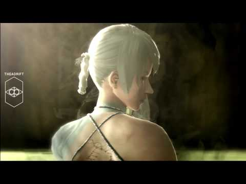 NieR [PS3 Blind] - pt 5.1 - The Way Out Is Through