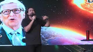 El Show de GH 28 de Ene 2021 Parte 2