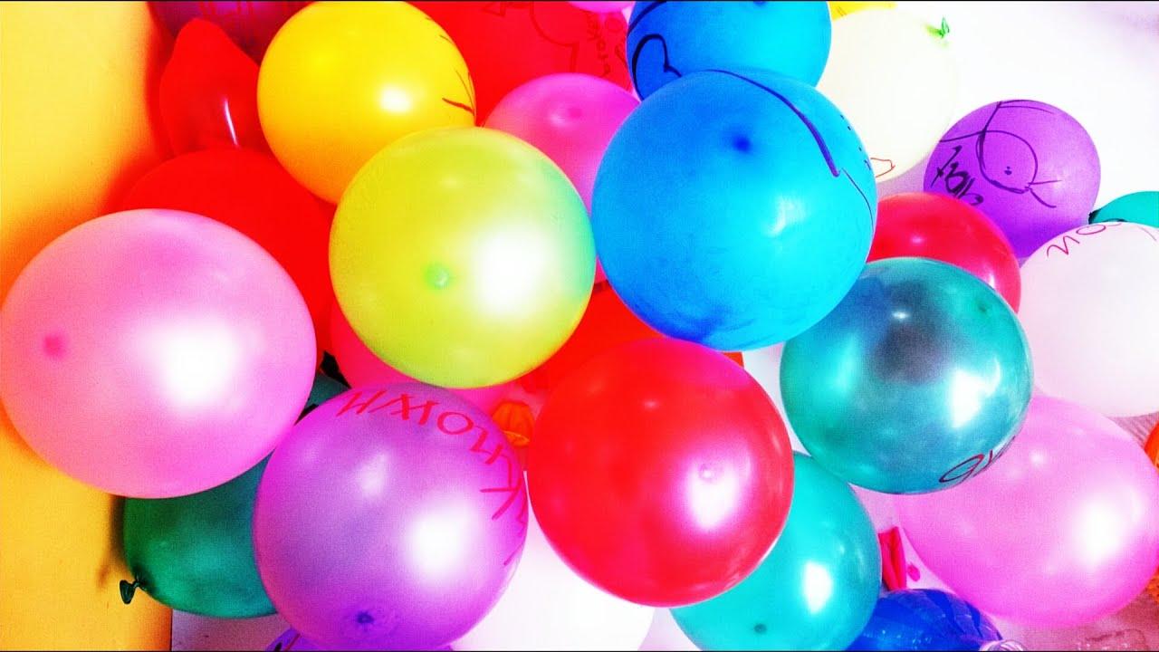 Baby Baloon | Balloon Chair For Kids | Ballon For Kids | Balloon Baby |  Balloons For Children