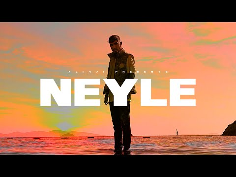 Ali471 -  NEYLE (prod.by Juh-Dee) [official video]