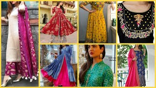 Kurti Haul under 500 | Huge Cl…